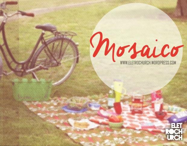 mosaico-eletrochurch-pontagrossa