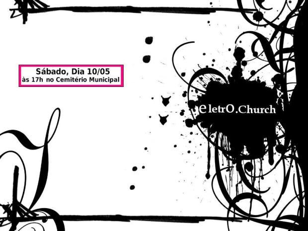 EletrO.Church
