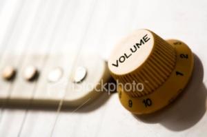 volume_
