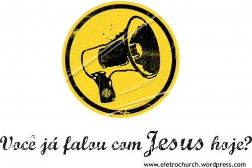 falou-com-jesus2