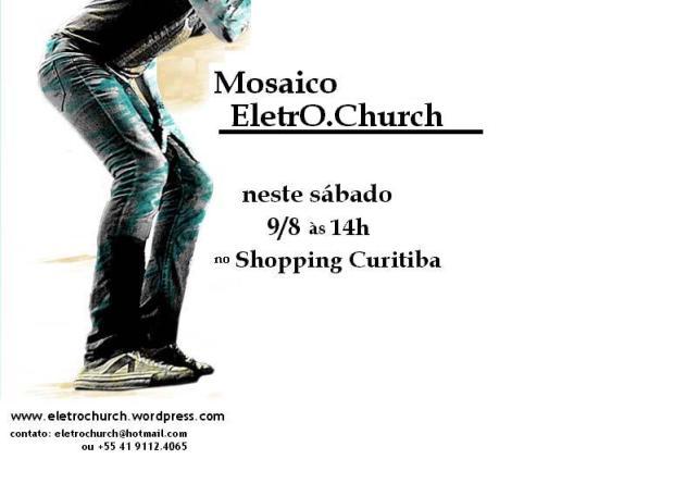 mosaico_eletrochurch
