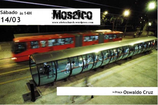 mosaico14/03/09