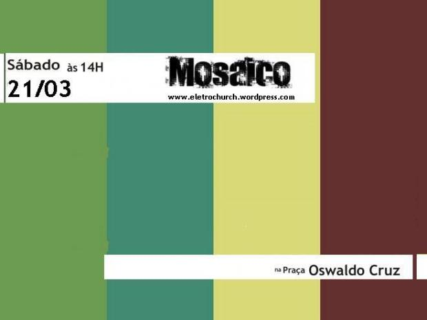 mosaico21
