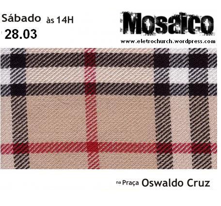 mosaico_xadrez_