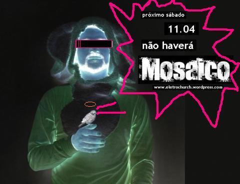 mosaicoelhowithlasers