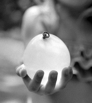 water_balloon