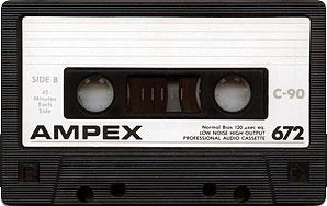 ampex_672_c_90[1]