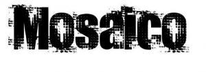 mosaicobrancogrande