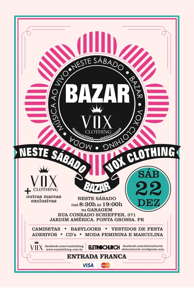 BAZAR VOX CLOTHING (2)