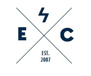 eletrochurch-2007-marinheiro
