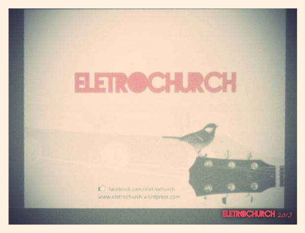 eletrochurch-pib-wenceslau braz34