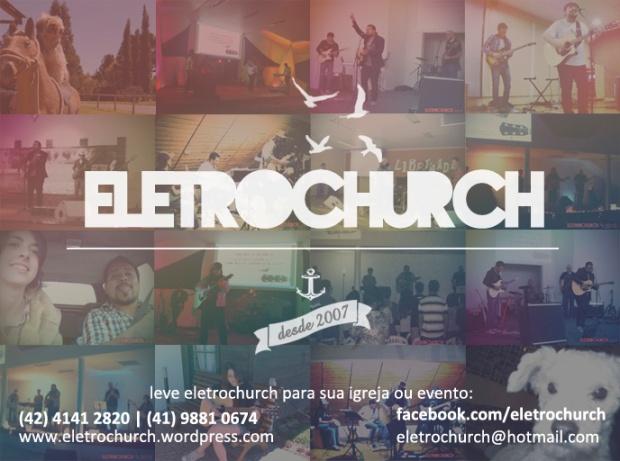 1-eletrochurch-mosaico