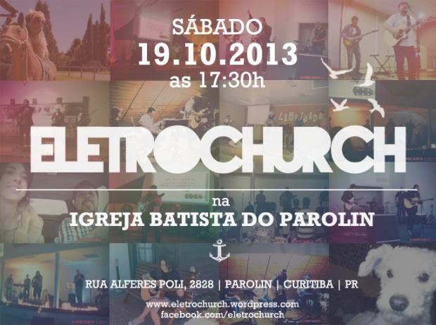 eletrochurch-mosaico-igrejabatistaparolin