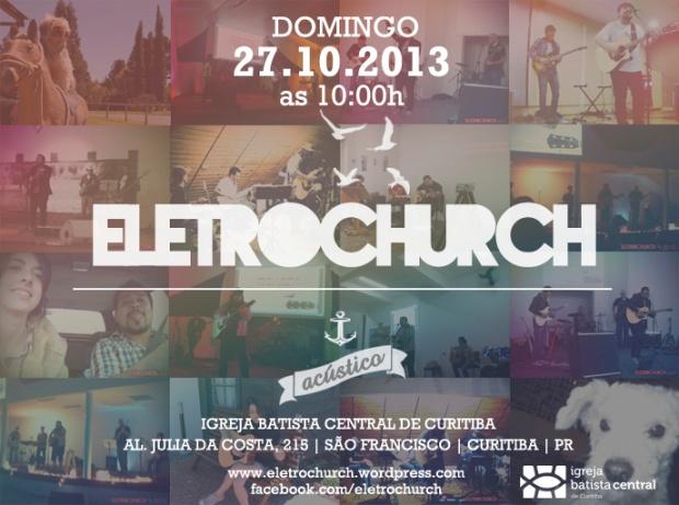 eletrochurch-igrejabatistacentraldecuritiba-27