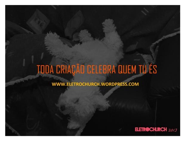eletrochurch-reidagloria-2c