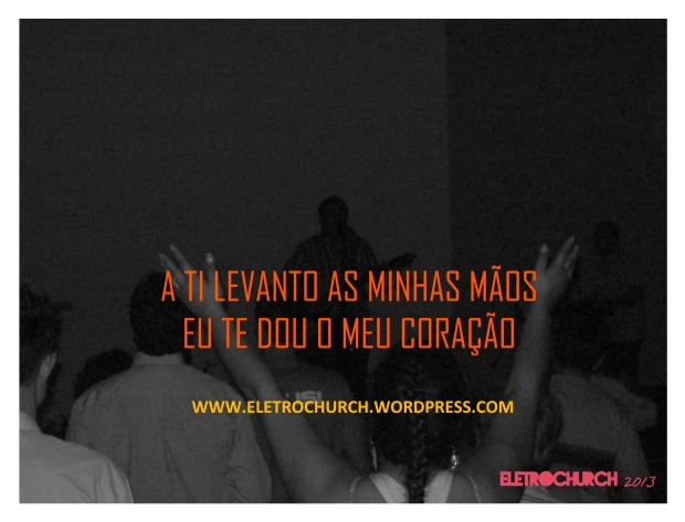 eletrochurch-JesusfilhodeDeus-2b