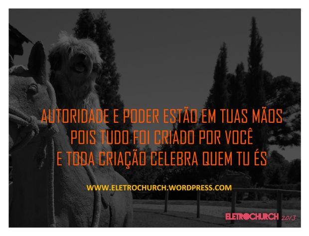 eletrochurch-reidagloria-2
