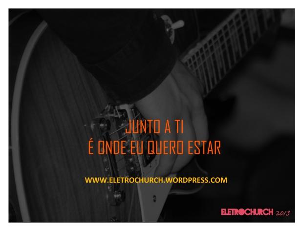 eletrochurch-tudoqueeuquero-4