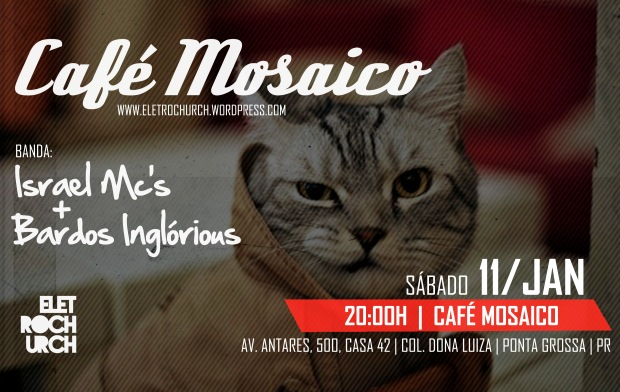 cafe-mosaico-eletrochurch-jan2013Beta