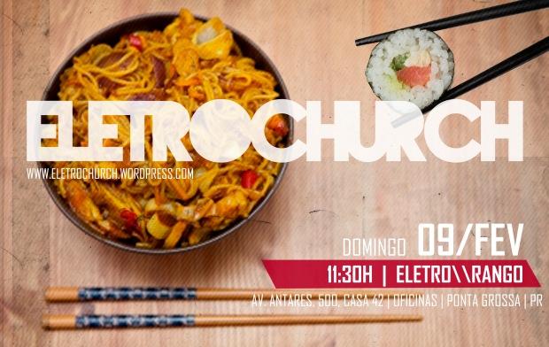 cartaz-eletrochurch-rango-fev2014