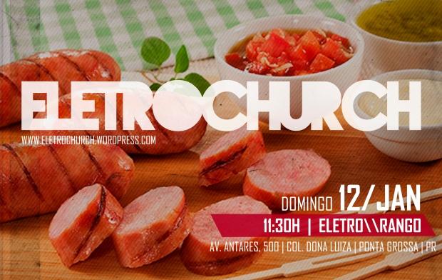 cartaz-eletrochurch-rango-jan2014