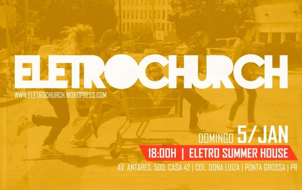 eletrosummerhouse-05-01-2014