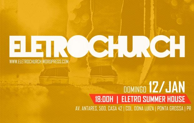 eletrosummerhouse-12-01-2014