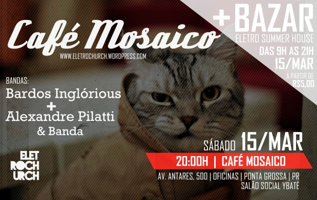 cafe-mosaico-eletrochurch-Mar2014B