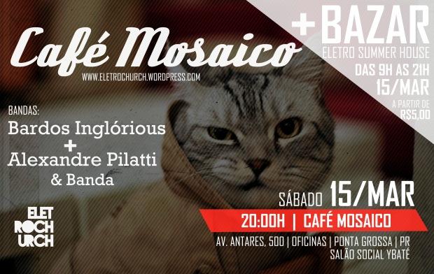 cafe-mosaico-eletrochurch-Mar2014B