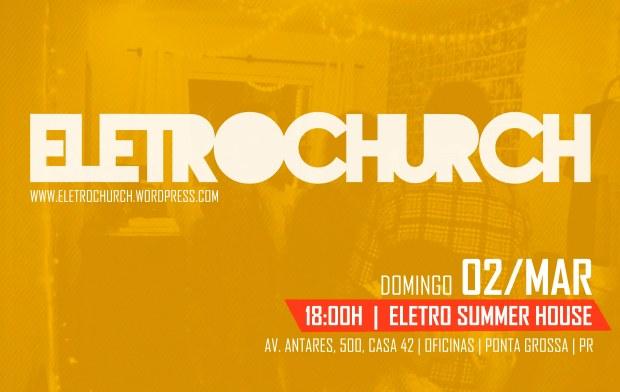 eletrosummerhouse-02-03-2014