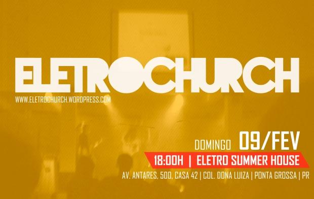 eletrosummerhouse-09-02-2014