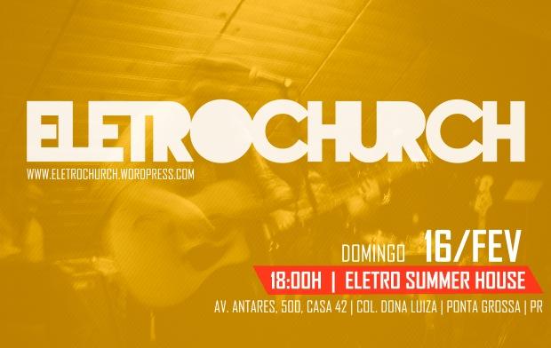 eletrosummerhouse-16-02-2014