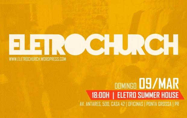 eletrosummerhouse-09-03-2014