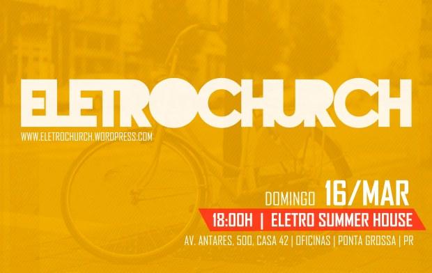 eletrosummerhouse-16-03-2014