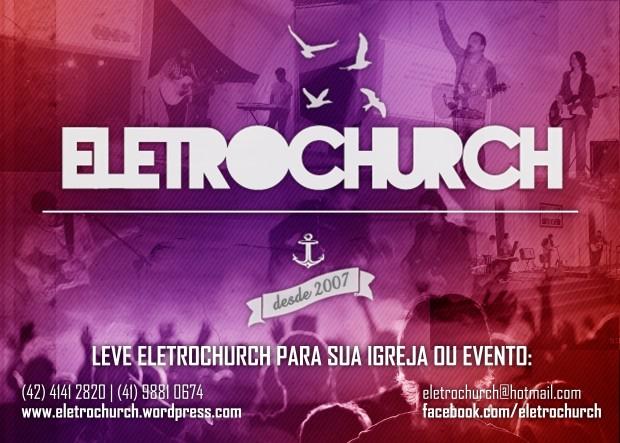 leve-eletrochurch-betaa