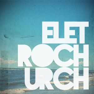 eletrochurch-logo
