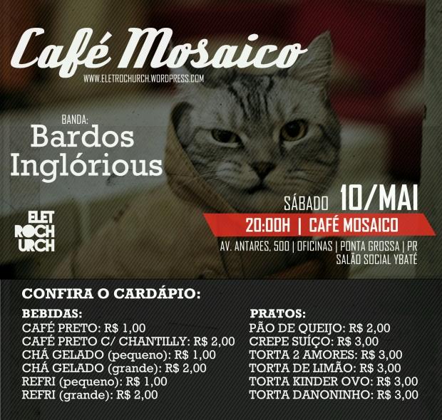 wpid-cafe-mosaico-eletrochurch-mai2014b.jpg