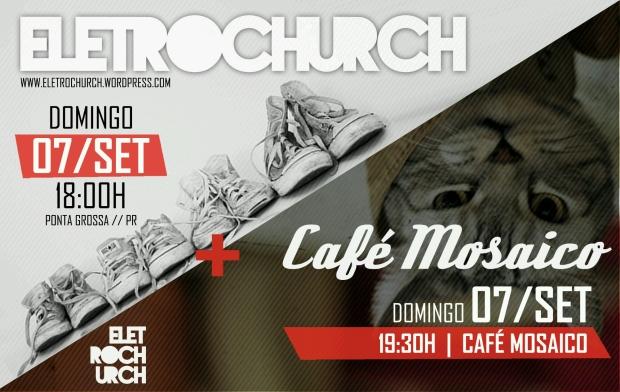 wpid-eletrochurch-celebra-cafe-7-set2.jpg