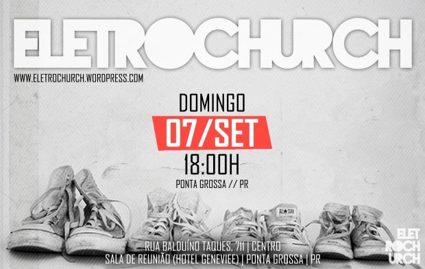 eletrochurch-celebra-7-set2b
