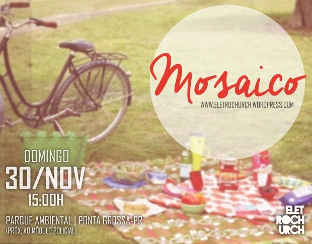 mosaico-eletrochurch-pontagrossa-30nov