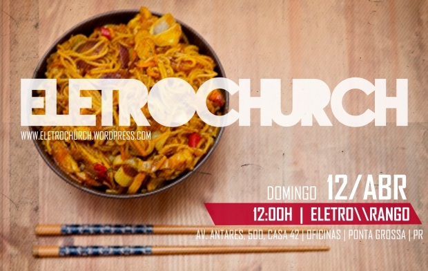 eletrochurch-rango-abr-2015